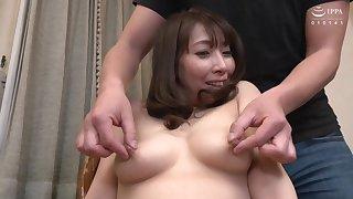 Fabulous Porn Scene Milf Amateur Absurd By oneself Here