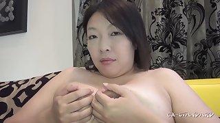 Best Sex Scene Milf A- , Check It