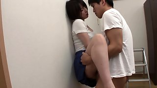 PublicAgent POV Outdoors Reality Cash for Lovemaking