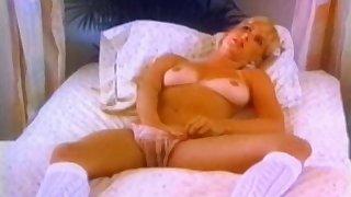 Fabulous sex scene Pussy Licking craziest full version
