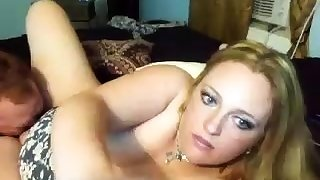 Team a few angels webcam xxx play and lick pussy