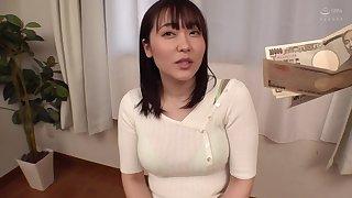 Best porn clip MILF hot you've seen